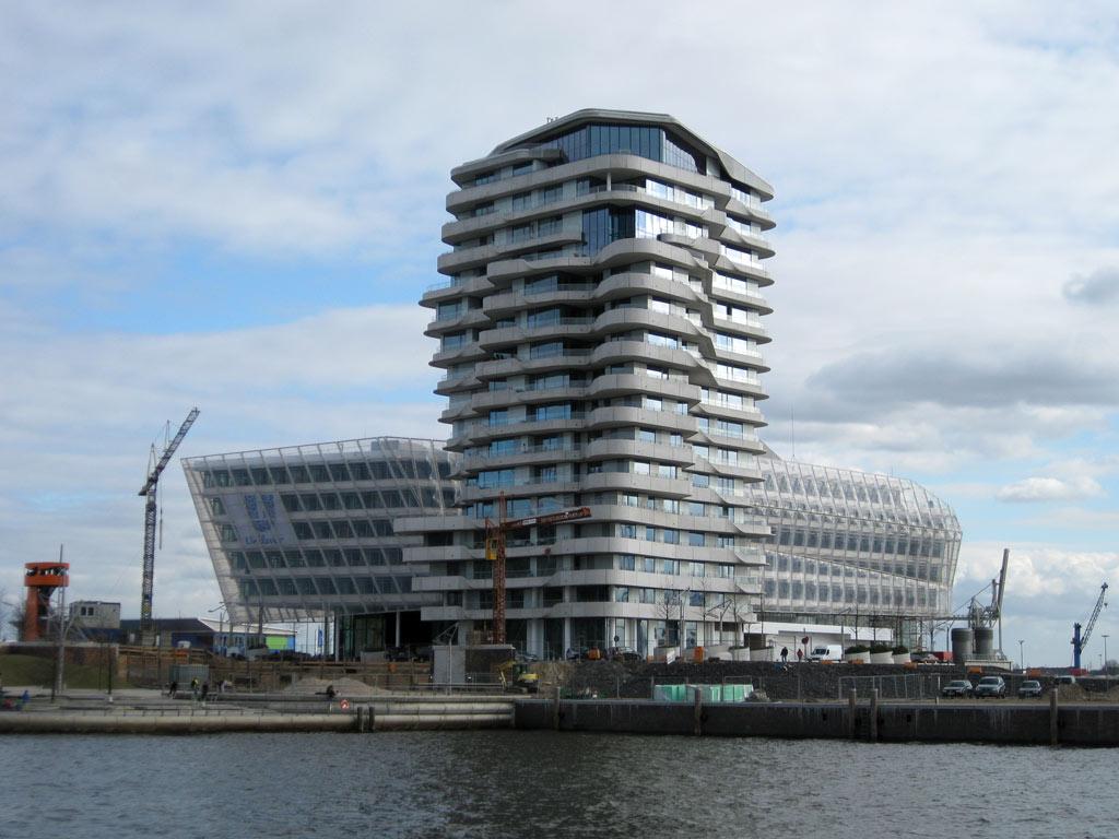 Hafencity - Architektur hamburg ...