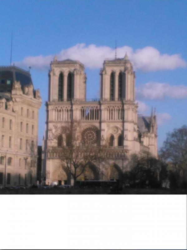 Notredame 1